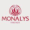 Antica Profumeria Monalys Firenze
