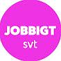 SVT Jobbigt