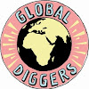 Global Diggers