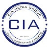 CIA Media Group, Video Marketing Agency