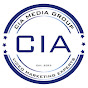 CIA Media Group, Video Marketing Agency (montinaportis)