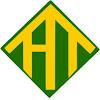 Alabama Hiking Trail Society (AHTS)