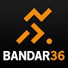 Bandar36 Slot Online Terbesar Indonesia