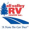 All Valley RV Center