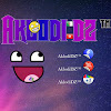 AklodiDZ™