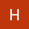 HomeTutor Channel