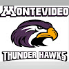 Thunder Hawk Activities