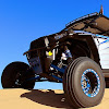 SDR Motorsports Inc