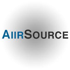 AiirSource Military Net Worth