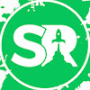 Startup Rakete