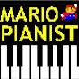 pianistkantaku