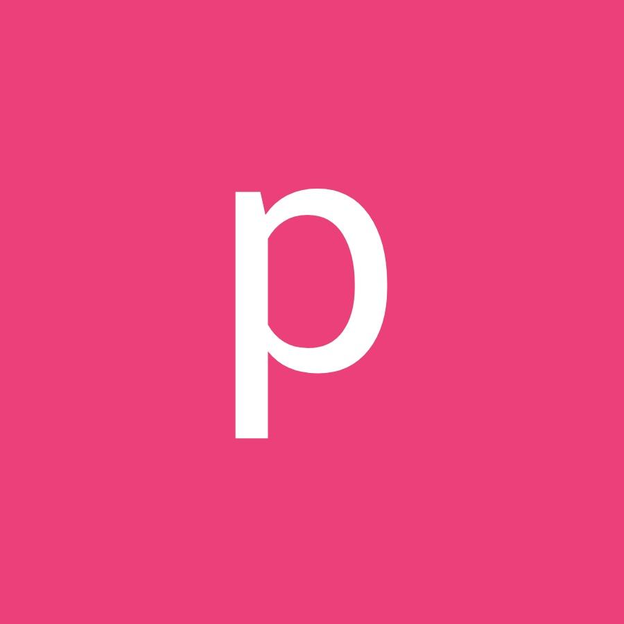 Смешные картинки про кунг фу панда
