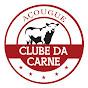 Clube da Carne