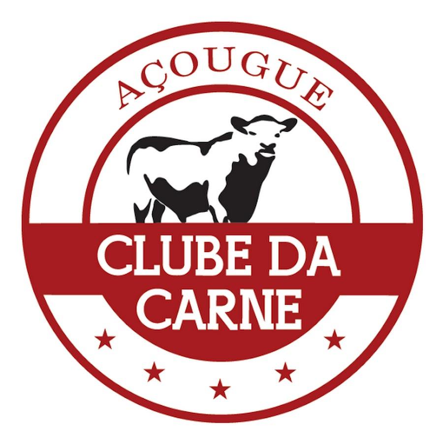 Resultado de imagem para clube da carne
