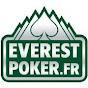EverestPoker France