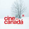 Cine Canada