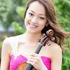 Midori Komachi Violin / 小町碧