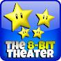 logo The8Bittheater