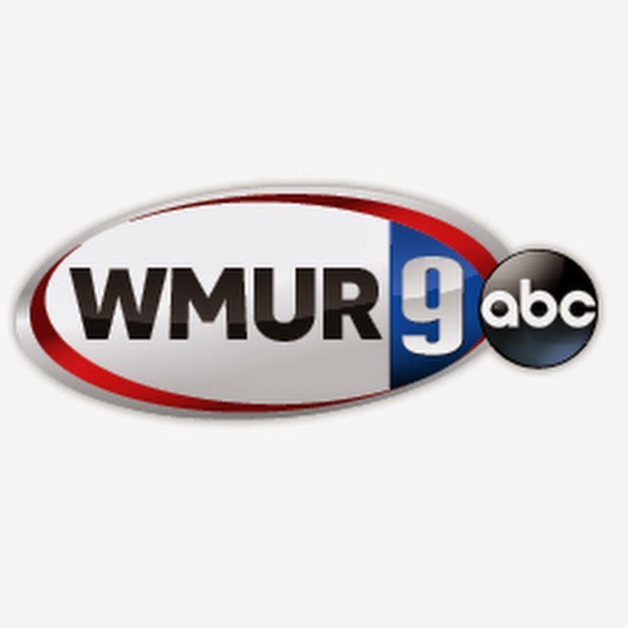 WMUR-TV - YouTube