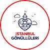 İstanbul Gönüllüleri
