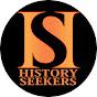 History Seekers