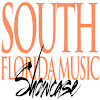 South Florida Music Showcase
