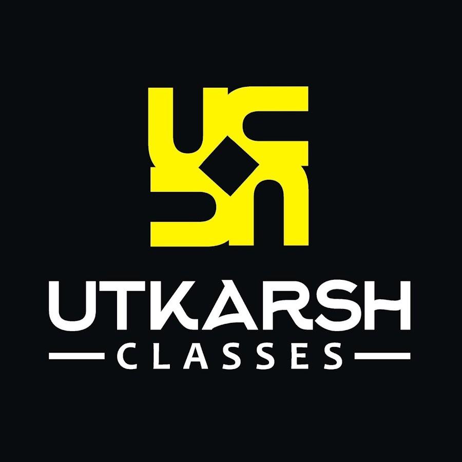 Channel UTKARSH CLASSES JODHPUR