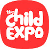 The Child Expo