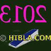 hiblacom