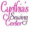 CynthiasSewingCtr