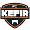 FC KEFIR