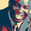 Professor Dr Joseph Chikelue Obi