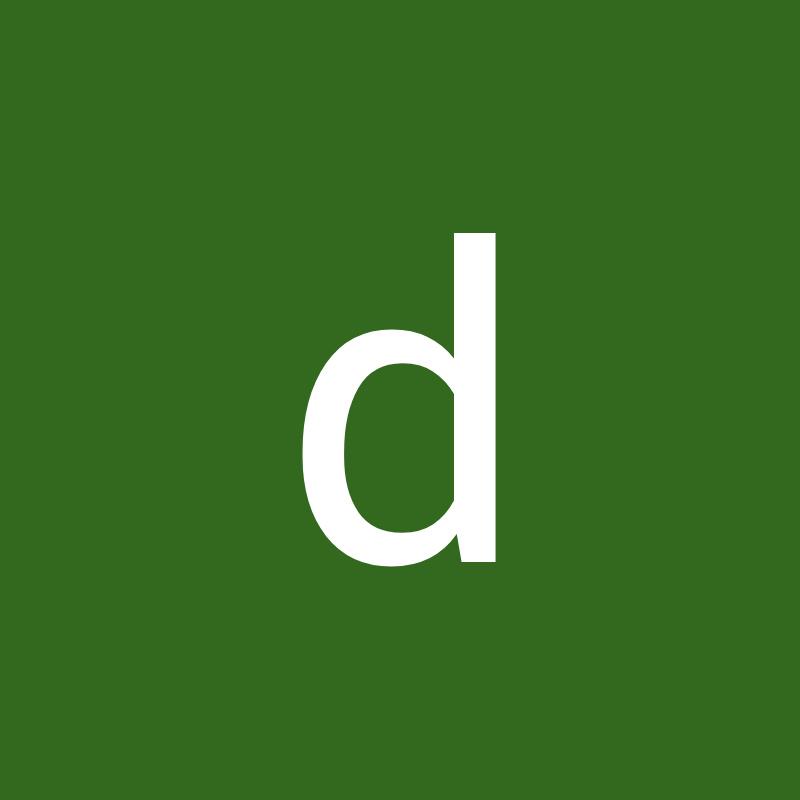 duwinedseb
