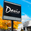 DavisAdvertising