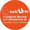 CREATÍVICA SL (Agencia de Creatividad Canaria)
