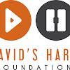 Davids Harp