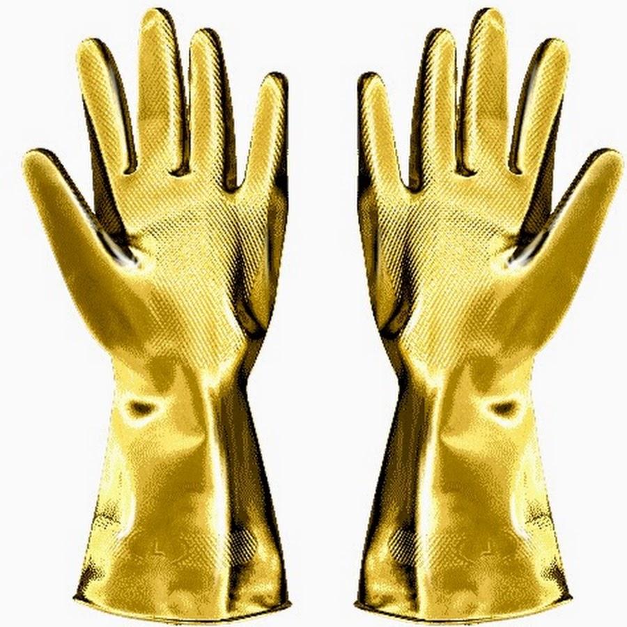 Картинки золотые руки мастеров в средней группе, картинки прикольные поздравление
