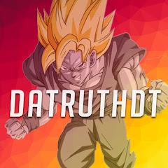 DaTruthDT