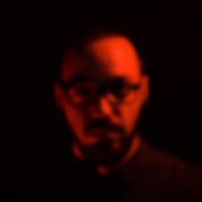 ★★★ Le Vidéaste à l'Honneur #35 | Action Badass | Venez critiquer cette chaîne ! AGF-l78lN7eSbRJoktVtY7y74R0XnwnAi5GkntFz6w=s288-c-k-c0xffffffff-no-rj-mo