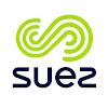SUEZ Australia and New Zealand