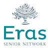Eras Senior Network