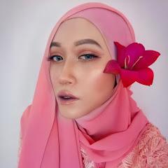 Yasmin Aisyah