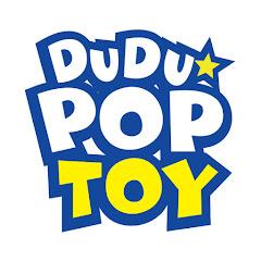 DuDuPopTOY Channel