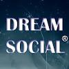 Dream Social