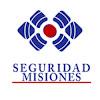 Seguridad Misiones