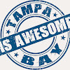 Tampa Bay is Awesome
