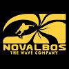 Novalbos wave company