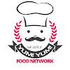 Yum!Yum! Food Network