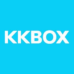 Cover Profil KKBOX