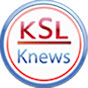 KSL Knews